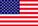 tiger cement american standard